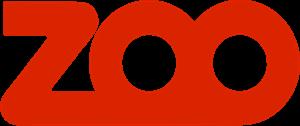 Oxe&Co.dk har hjulpet med telemarketing hos zoo.dk
