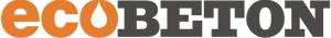 EcoBeton.dk er kunde hos Oxeogco.dk